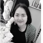 Linh L