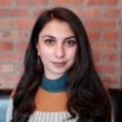 Aynaz (Zahra) E