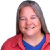 Julie M