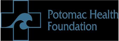 Potomac Health Foundation