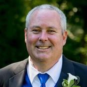 Patrick W