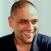 Ruben Q