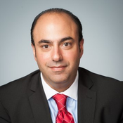 Amir R