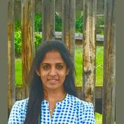 sadhana s