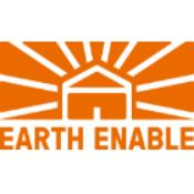 EarthEnable