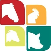 Therapeutic Ranch for Animals and Kids (TRAK)