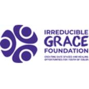 Irreducible Grace Foundation