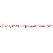 Caring With Compassion Community