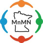 Minnesota Multifaith Network