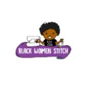 Black Women Stitch