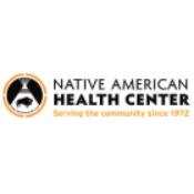 Native American Health Center, Inc.