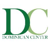 Dominican Center- Amani Neighborhood