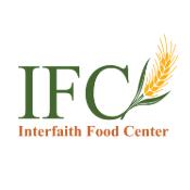 Interfaith Food Center