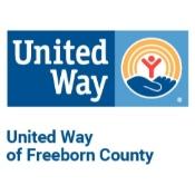 United Way of Freeborn County