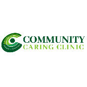 Community Caring Clinic, Inc.