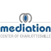 Mediation Center of Charlottesville