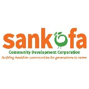 Sankofa CDC
