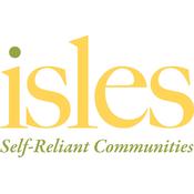 Isles, Inc