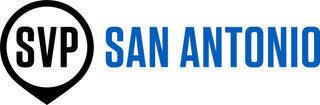 Social Venture Partners San Antonio