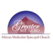 Greater Mount Nebo A.M.E Church