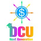 DCU Next Generation