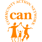 Community Action Network