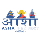 The Asha Project