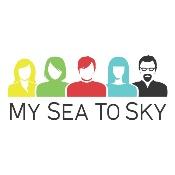 My Sea to Sky