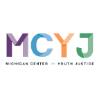 Michigan Center for Youth Justice