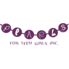 PEARLS for Teen Girls, Inc.