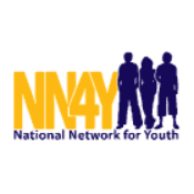National Network for Youth