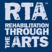 Rehabilitation Through the Arts
