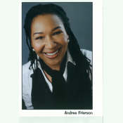 Andrea F
