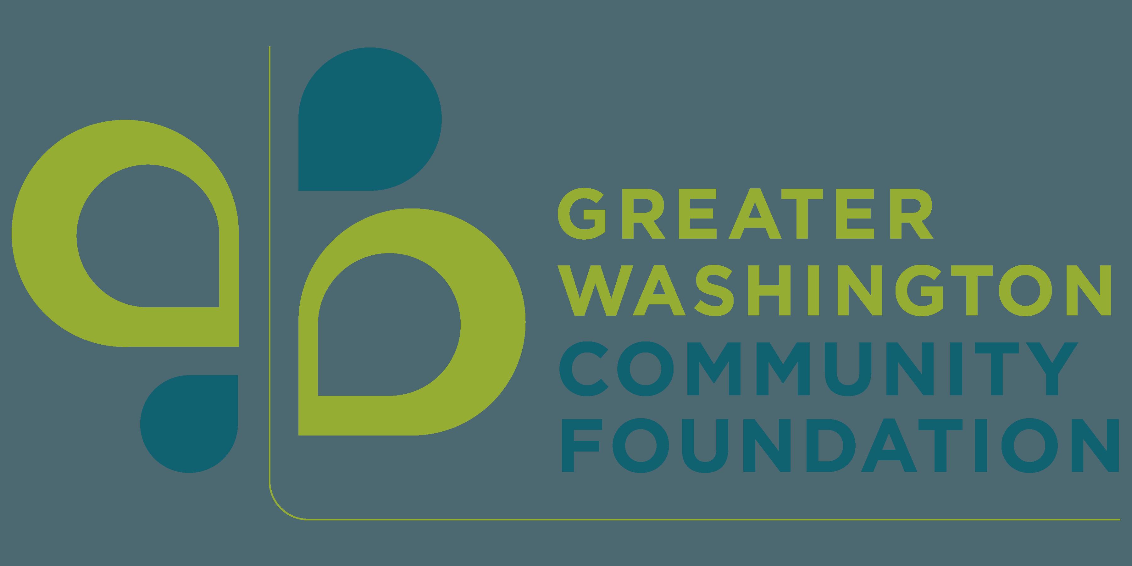 Greater Washington Community Foundation