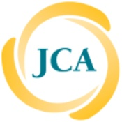 Jewish Council for the Aging (JCA)