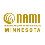 NAMI Minnesota