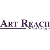 Art Reach of MidMichigan