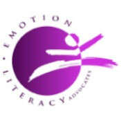 Emotion Literacy Advocates