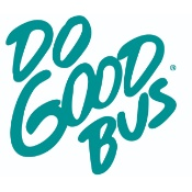 Do Good Bus