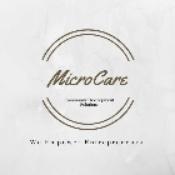 MicroCare Community Development Solutions