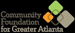 Community Foundation for Greater Atlanta