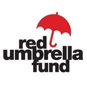 Red Umbrella Fund