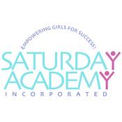 Saturday Academy Inc
