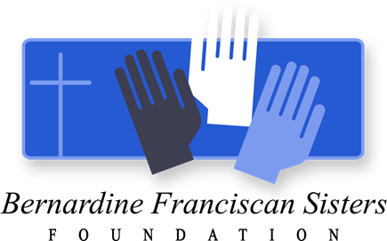 Bernardine Franciscan Sisters Foundation