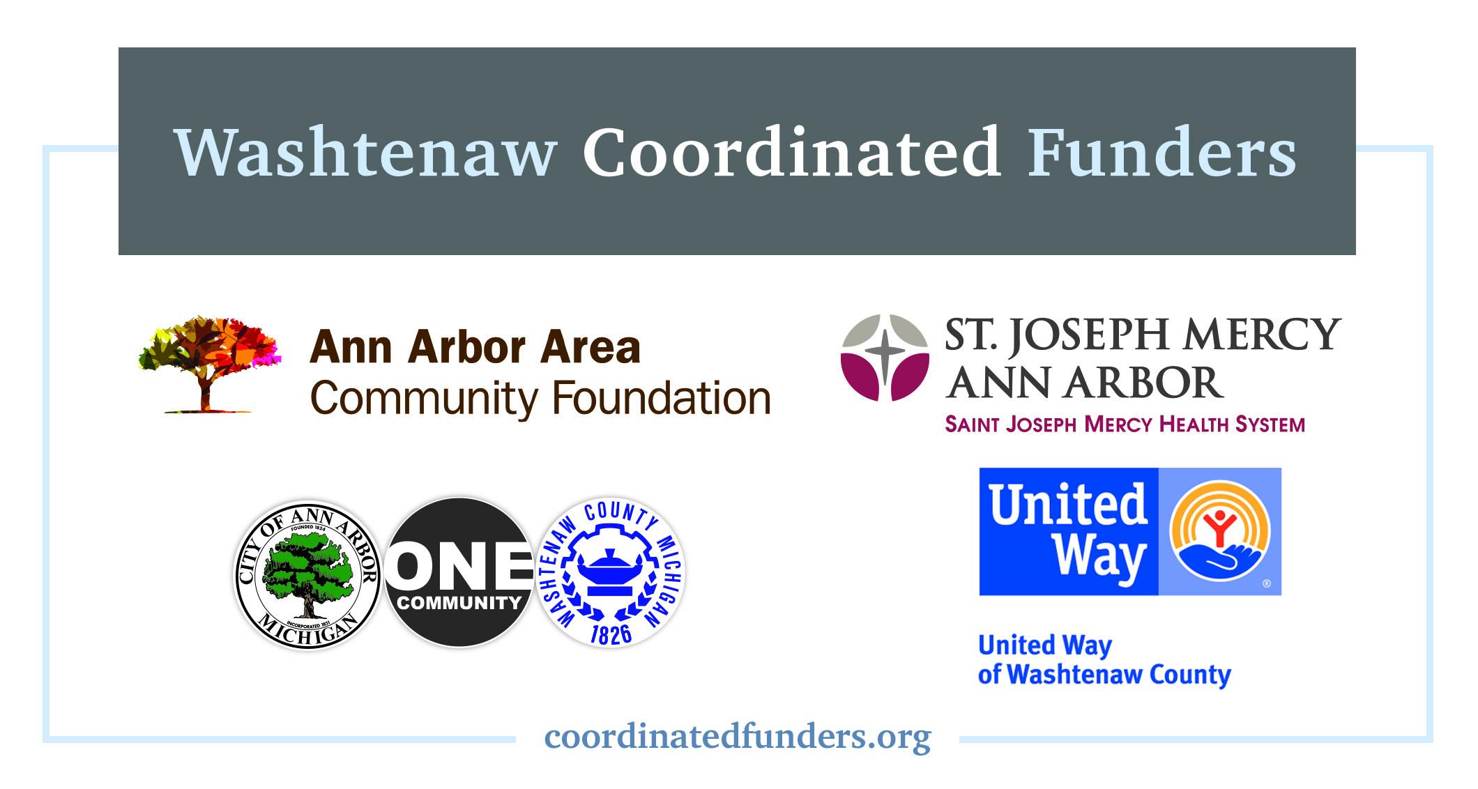 Ann Arbor Area Community Foundation